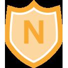 nipet_webb_app_logo