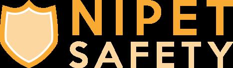 Nipet Safety